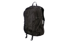 Patagonia Refugio Pack 28L black